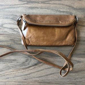 HOBO Bags Crossbody Foldover Purse